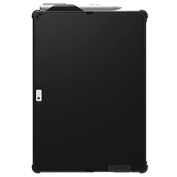 Microsoft Surface 3 Incipio Feather Hybridikotelo Musta