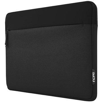 Microsoft Surface Pro 4 Incipio Truman Sleeve Suojapussi Musta