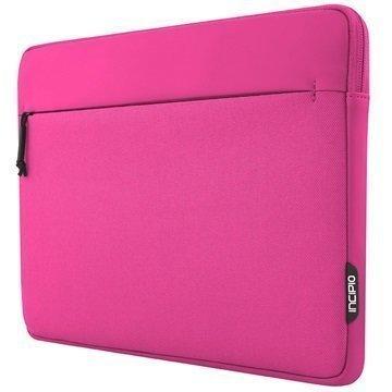Microsoft Surface Pro 4 Incipio Truman Sleeve Suojapussi Vaaleanpunainen