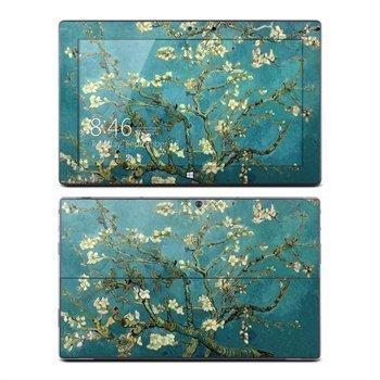 Microsoft Surface Pro Pro 2 Blossoming Almond Tree Skin