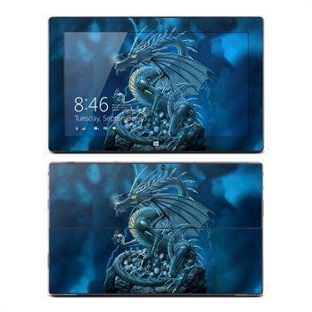Microsoft Surface RT Abolisher Skin
