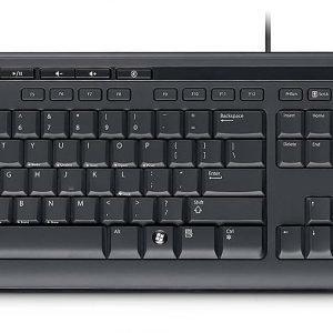 Microsoft Wired Keyboard 600 Näppäimistö