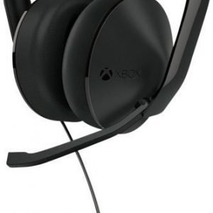 Microsoft Xbox One Stereoheadset