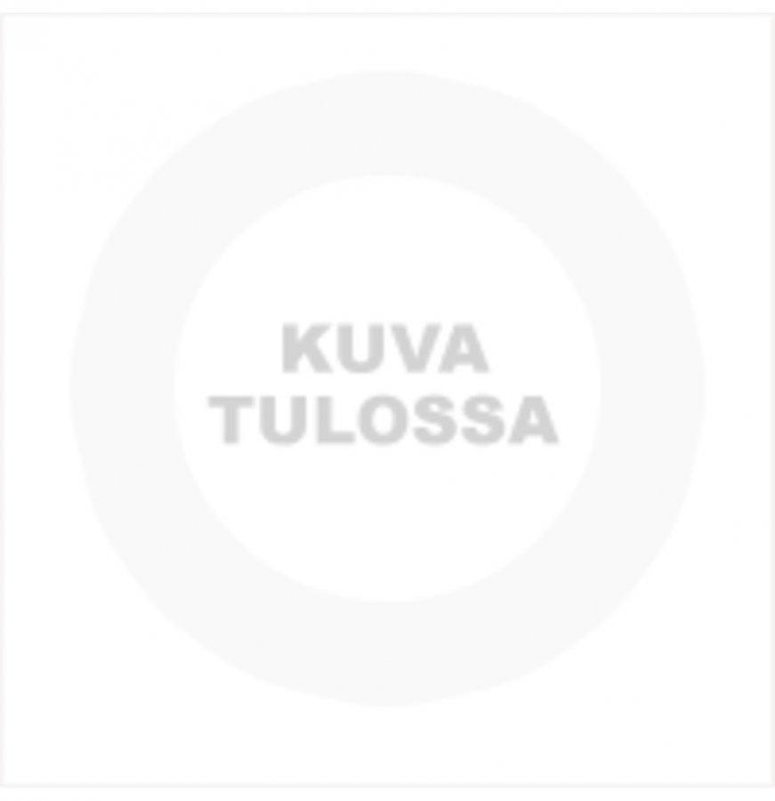 """Mobilize Yleisnäytönsuoja Tabletille Max 7.0"""" 2 Kpl"""
