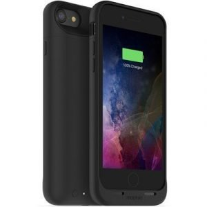 Mophie Juice Pack Air Iphone 7 Musta