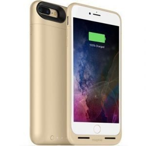 Mophie Juice Pack Air Iphone 7 Plus Kulta