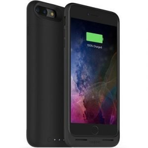 Mophie Juice Pack Air Iphone 7 Plus Musta