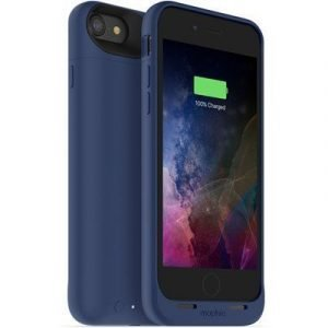 Mophie Juice Pack Air Iphone 7 Sininen