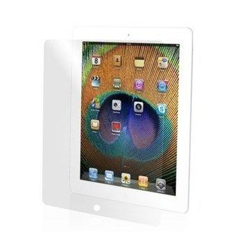 Moshi AirFoil Näytönsuoja iPad 2 iPad 3 iPad 4
