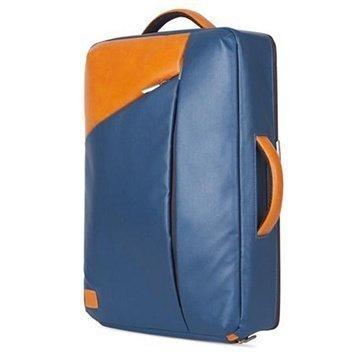 Moshi Venturo Laptop Selkäreppu 15 Laivaston Sininen