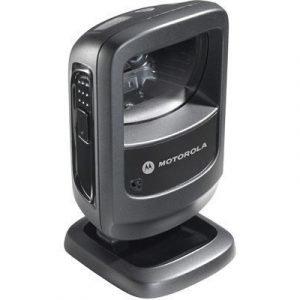 Motorola Ds9208 Usb-kit Usb