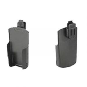 Motorola Rigid Holster