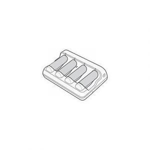 Motorola Symbol Four Slot Spare Battery Charger