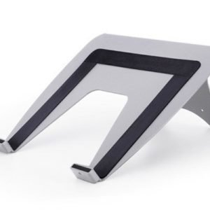 Multibrackets M Laptop Holder Gas Lift Arm