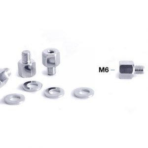 Multibrackets M M6 To M8 Adapter