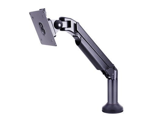 Multibrackets M Vesa Gas Lift Arm Desk/wall Basic