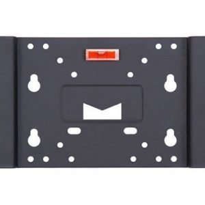 Multibrackets M Vesa Wallmount Ii