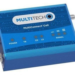 Multitech Mtc-g3 Rugged Rs-232 Gprs Modem