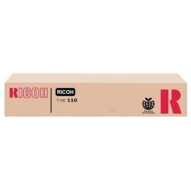NASHUATEC Väriaine magenta 10.000 sivua