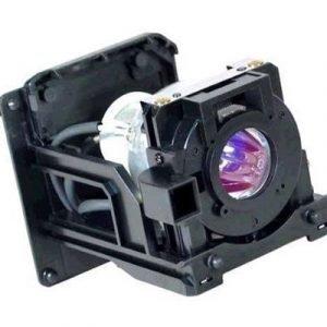 Nec Lamp Lt60/240k