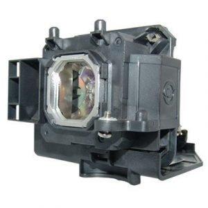 Nec Lamp M260x/m300x