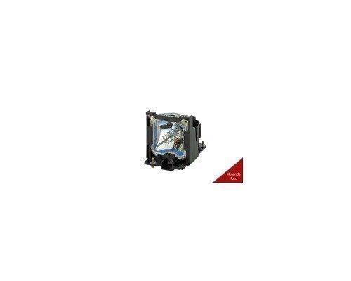 Nec Lamp M300w/m300xs/m350x