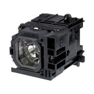 Nec Lamp Np-pa500x