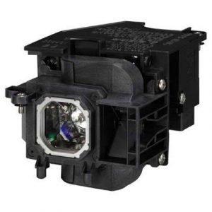 Nec Lamp Np23lp Np-p401w/p451w/p451x/p501x/p451w/p501x