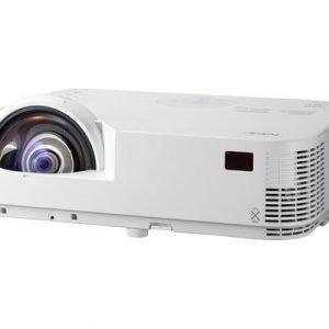 Nec M302ws Dlp-projektori 1280 X 800 3000lumen(ia)