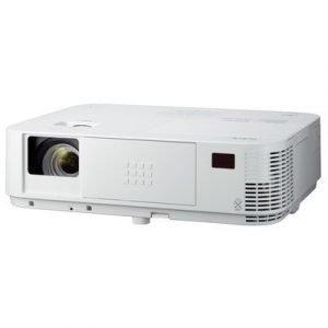 Nec M322h Dlp-projektori 1920 X 1080 3200lumen(ia)