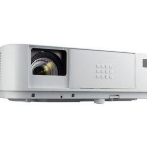Nec M403h Dlp-projektori 1920 X 1080 4000lumen(ia)