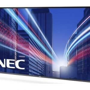 Nec Multisync E425 E Series 42 300cd/m2 1080p (full Hd) 1920 X 1080