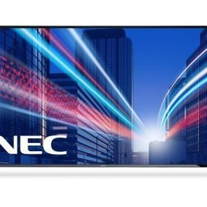 Nec Multisync E505 50 300cd/m2 1080p (full Hd) 1920 X 1080