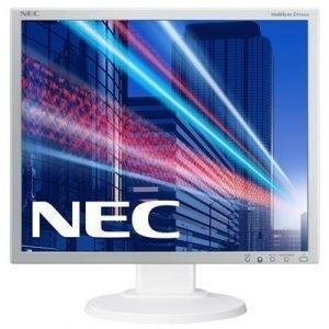 Nec Multisync Ea193mi 19 4:3 1280 X 1024 Ips