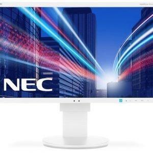 Nec Multisync Ea234wmi 23 16:9 1920 X 1080 Ips