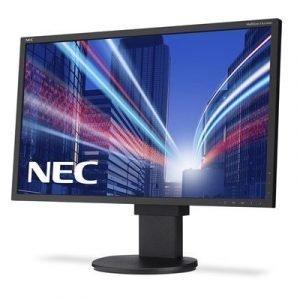 Nec Multisync Ea275wmi 27 2560 X 1440 Ips