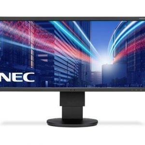 Nec Multisync Ea294wmi 29 21:9 2560 X 1080 Ips