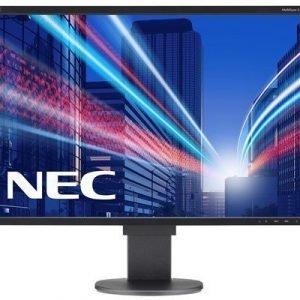 Nec Multisync Ea305wmi 29.8 16:10 2560 X 1600 Ah-ips