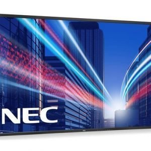 Nec Multisync V423-drd 42 1080p (full Hd) 1920 X 1080