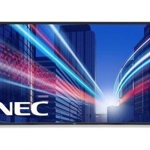 Nec Multisync V423-tm 42 430cd/m2 1080p (full Hd) 1920 X 1080