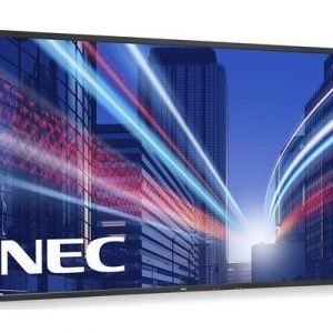 Nec Multisync V463-drd 46 1080p (full Hd) 1920 X 1080