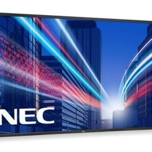 Nec Multisync V552-drd 55 1080p (full Hd) 1920 X 1080