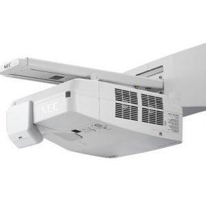 Nec Um351wi Lcd-projektori 1280 X 800 3500lumen(ia)
