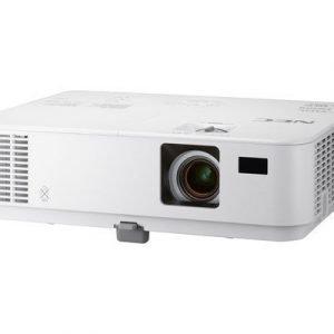 Nec V302w Dlp-projektori 1280 X 800 3000lumen(ia)