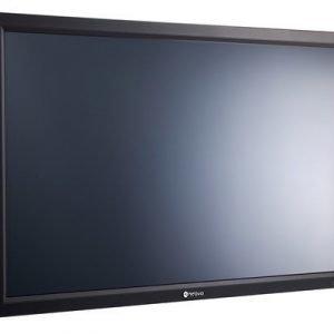 Neovo Hx-32 32 350cd/m2 1080p (full Hd) 1920 X 1080