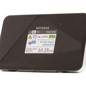 Netgear Aircard Ac785