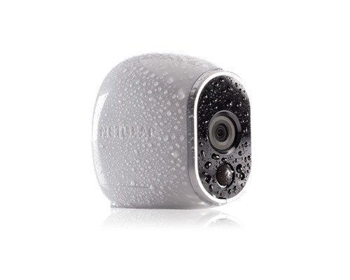Netgear Arlo Add-on Hd Security Camera Vmc3030