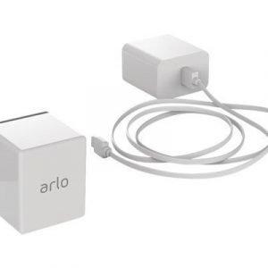 Netgear Arlo Pro Rechargeable Battery