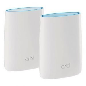 Netgear Orbi Wifi System Rbk50