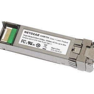 Netgear Prosafe Axm764